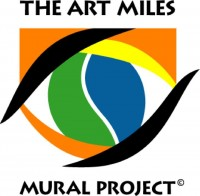 Art Miles Mural Project
