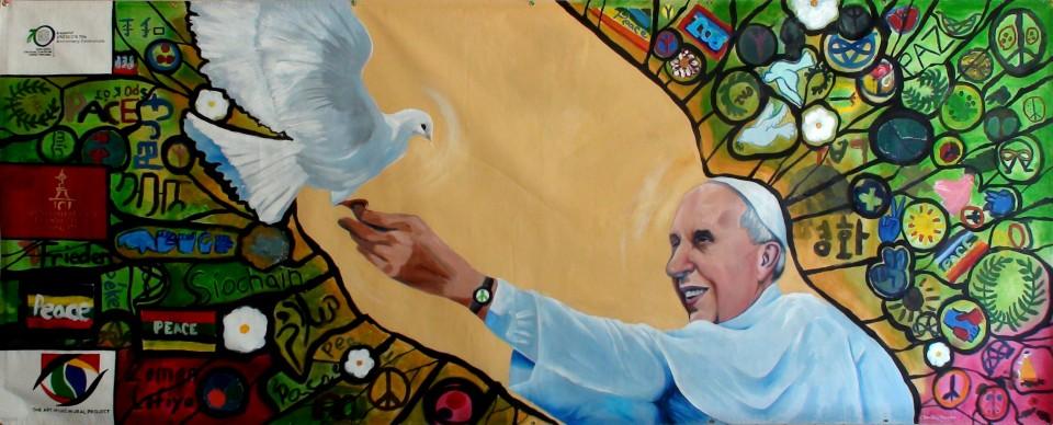 pope-mural-3-e1443488150400