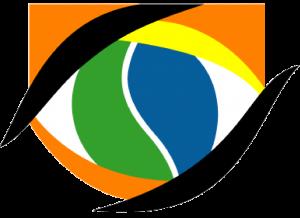 Art-Miles-Logo