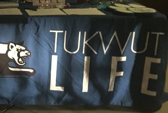 Tukwut Leadership Circles in the Mountain Shadows