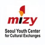 MIZY Center, South Korea