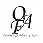 Oceanside Friends of the Arts
