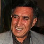 Sadiq Tawfik