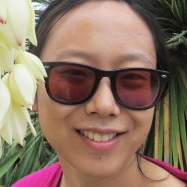Zilin Cui