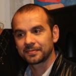 Donald Suxho