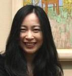Jihon Kim