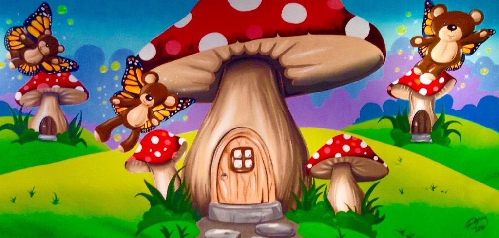 muramid-art-miles-mushroom-house