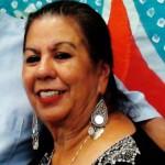 Joanne Tawfilis