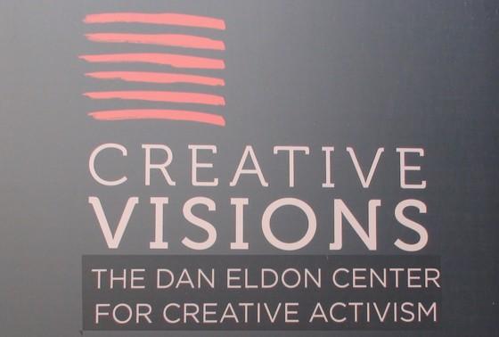 Dan Eldon Center