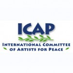 International Committee of Artists for Peace
