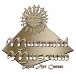 Muramid Mural Museum & Art Center
