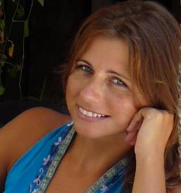 Zusana Priecelova