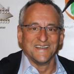 Edwin Molina