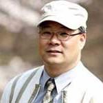 GwangHyun Hong