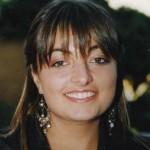 Mariaangela Fortunati